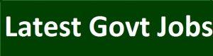 latest govt jobs Pakistan Ordnance Factories POF Wah Cantt jobs 2020 Apply Online