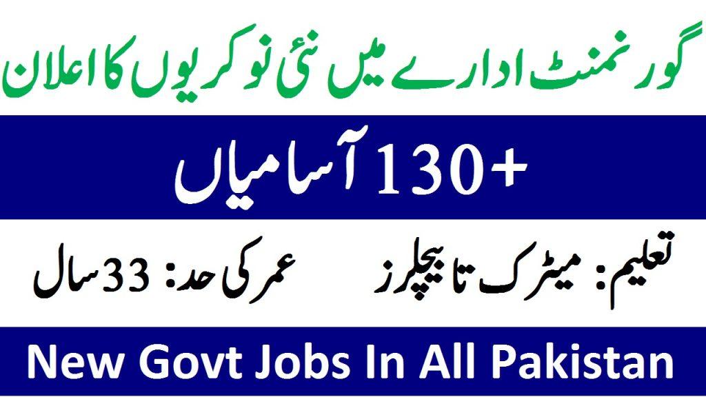 PO BOX NO 750 Rawalpindi jobs 2020 PO Box No 750 Jobs 2020 Application Form latest Govt Jobs Today
