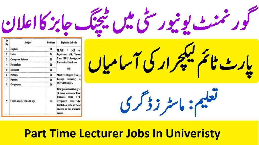 university of jhang UOJ jobs 2020