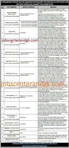 Hr 723 Jobs advertisement