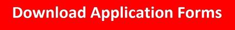ptv internship download application forms