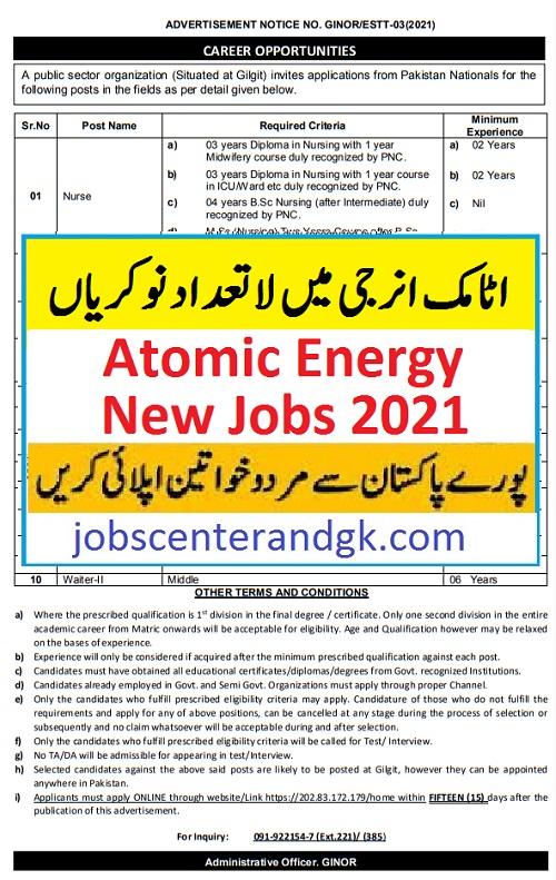 202.83.172.179 atomic energy jobs 2021 ad