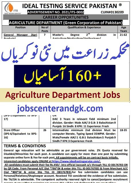 idealtestingservice jobs September 2021 advertisement
